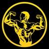 Спортивное питание | Фитнес |  г. Тара