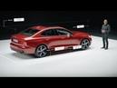 All New 2019 Volvo S60 Product Walkaround