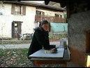 Français - Journal des ados: À la ferme