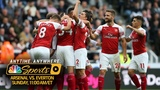 Arsenal v. Everton I PREMIER LEAGUE PREVIEW I 92318 I NBC Sports