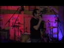 GRAHAM BONNET BAND - Since Youve Been Gone Так , Как Ты Ушла Meanwhile Back In The Garage , Live At Daryls House , P