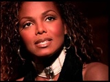 Norman Brown - That's The Way Love Goes (Janet Jackson Tribute)