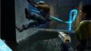 Half Life 2 Early Beta and Tech Demo