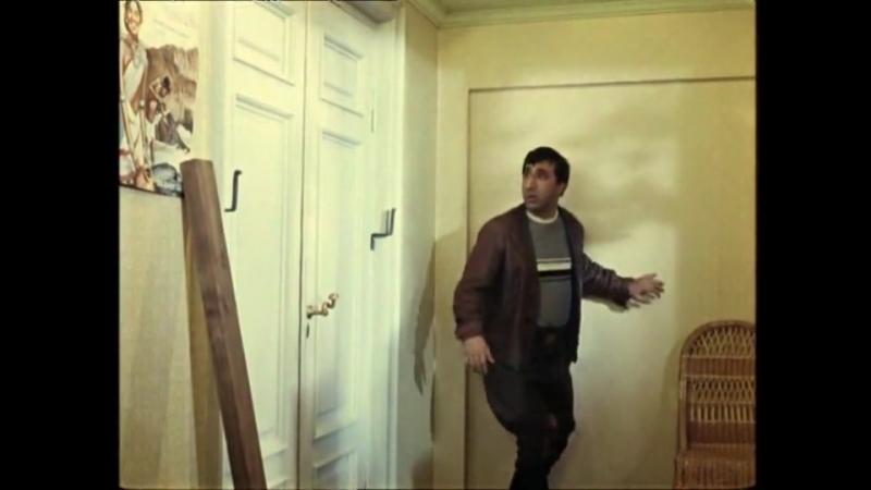 Кавказская пленница_нарезка