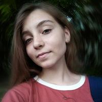 Катя Лобанова, 18 лет, Москва, Россия
