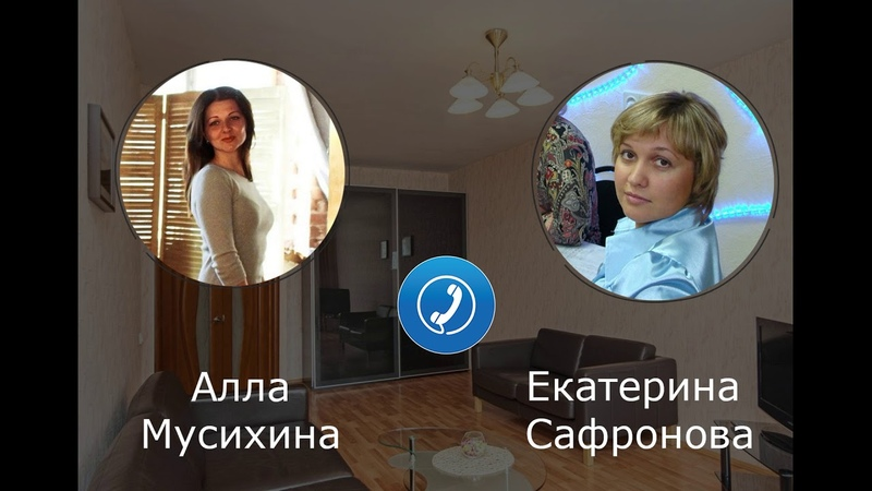 Федеральный-поставщик.рф - отзыв о компании