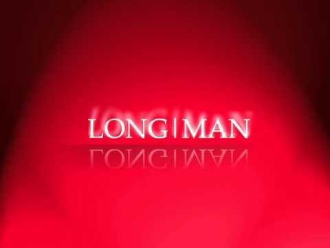 BWO Sunshine In The Rain Piano Cover by LONG MAN