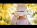 Осенняя 🍁съёмка для мамы и дочки