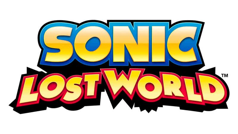 Honeycomb Highway - Sonic Lost World