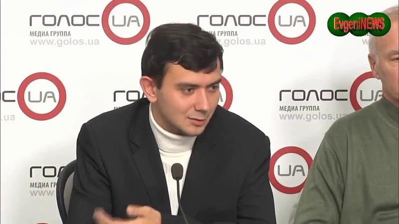 Пилаш В ПАСЕ делегаты Украины дешевым пиаром оказали Украине услугу которая может выйти ей боком