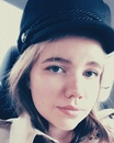 Лариса Григорьева фото #6