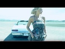 Beverley Mahood HOPE AND GASOLINE Official Music Video