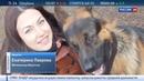 Новости на Россия 24 • Камчатский Хатико дождался нового хозяина