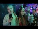 Эфир на ТВ 14 04 18г передачи Не по детски про Космос