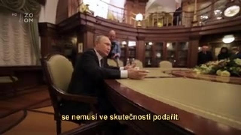 Svět-podle-Putina