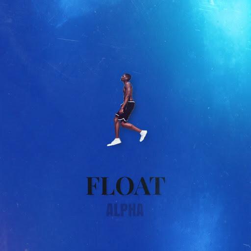 Alpha альбом Float