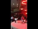 Вечеринка Клуба Путешественников 🚢💃❤️🕺и заработок на путешествиях 💰💰💰