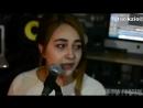 Harika Arapça Slow Şarkı - Najwâ Fârûk - Mevcu' Galbî - موجوع قلبي ( Türkçe