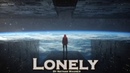 EPIC ROCK   ''Lonely'' by Nathan Wagner