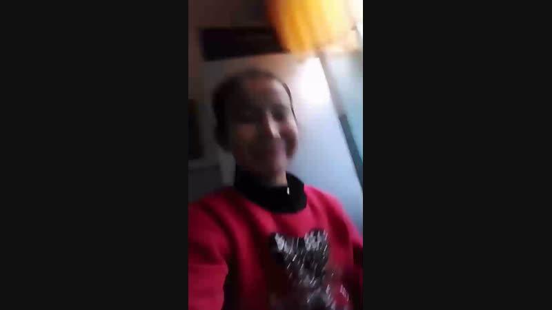Ертай Айтымбетов - Live