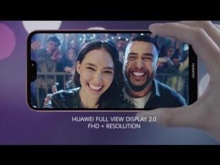 Huawei_P20Lite_30 Jah Khalib