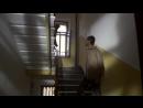 Тульский-Токарев (2010) 1 серия