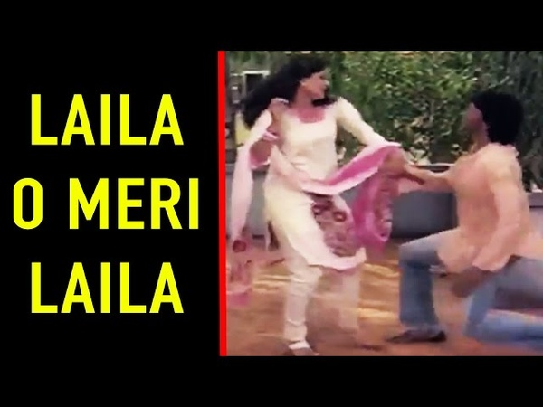 Laila O Meri Laila | Mujhe Insaaf Chahiye Songs | Mithun Chakraborty | Amit Kumar | Full Song