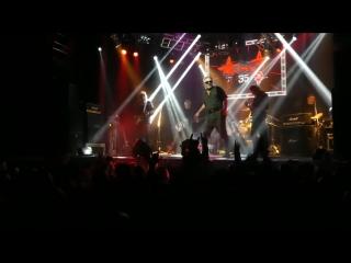 АЛИСА — 35 ЛЕТ _ КИРОВ, 02.02.2018