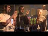 Nino Cahootz Ft. Wooh Da Kid &amp Frenchie- GTA.