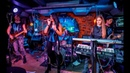 Храм Заката - Time for love [Machine Head Club] (Саратов) (Live) 29.12.2018