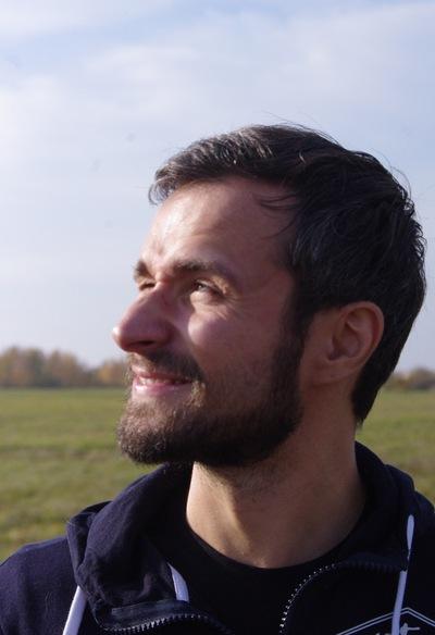 Владислав Сорокин