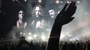 Soundgarden at Chris Cornell Tribute Concert - Mesmerizing Outro - The Forum, Los Angeles, 01.16.19