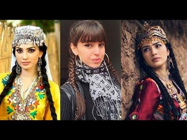 Бехтарин Суруди Эрони Hossein Tavakoli - Vasvasi 2  2018  New Song