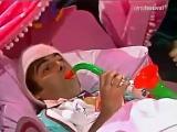 Ralf Bendix _ Babysitter Boogie (1985)