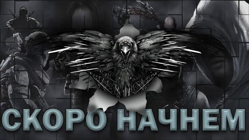 World of Tanks ► Качаем СТ