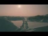Живём мы что-то без азарта - Людмила Гурченко