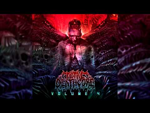 Total Deathcore: Volume 4 (Full Album) FREE DOWNLOAD