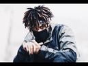 [FREE] *HARD* SCARLXRD x Metal Trap Type Beat 2018 - Ripped Out