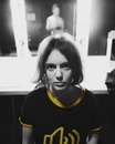 Игорь Лобанов фото #40