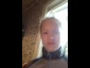 Катя Писцова - Live