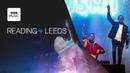 Netsky - Higher (Reading Leeds 2018)