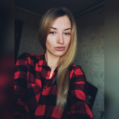 Янока Михайлова