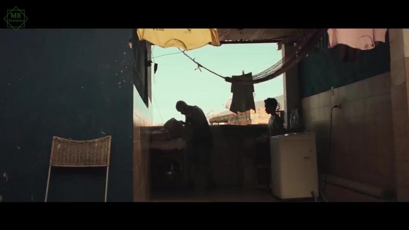 VideoMix Reggaeton Trap 2018 ★Lo Mas Nuevo★