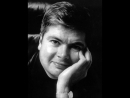 Журналист Артем Боровик на канале НТВ 06.03.2000 за 3 дня до убийства.
