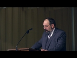 God Will Provide Himself A Lamb (Michael Bolton)