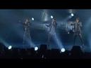1 нояб. 2013 г.StarS / Gleam LIVEヴァージョン