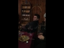 Sari lala Armenian folk song