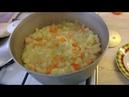 Икра из кабачков с майонезом и томатной пасты Кабачковая икра на зиму Домашний проверенный рецепт