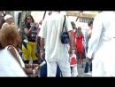 El Palenque Habana- Rumba columbia (Sabado de la Rumba) 2012, CFNC, Rumberos de cuba