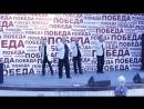 """Народно-вокальный ансамбль """"Добры молодцы"""""""